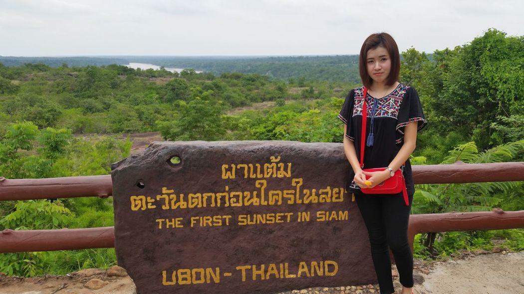 EyeEm Selects Sunsets Amazing Thailand Ubon