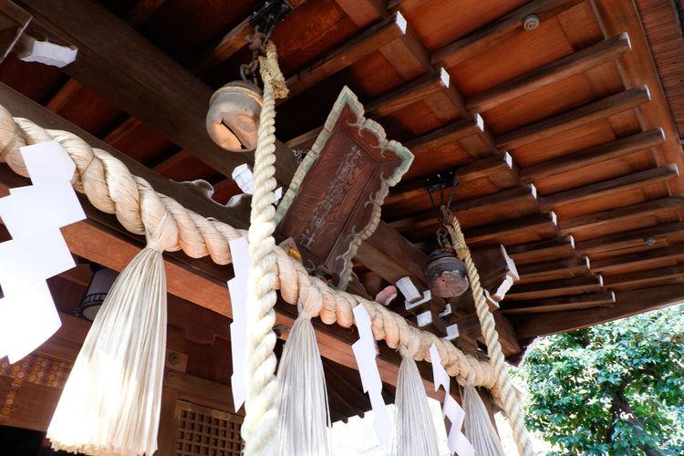 上野、花園神社 Fujifilm Fujifilm X-E2 Fujifilm_xseries Japan Japan Photography Religion Shrine Tokyo Ueno 上野 日本 神社 花園神社 鳥居
