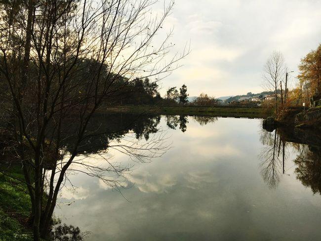 Vale de cambra Waterdam