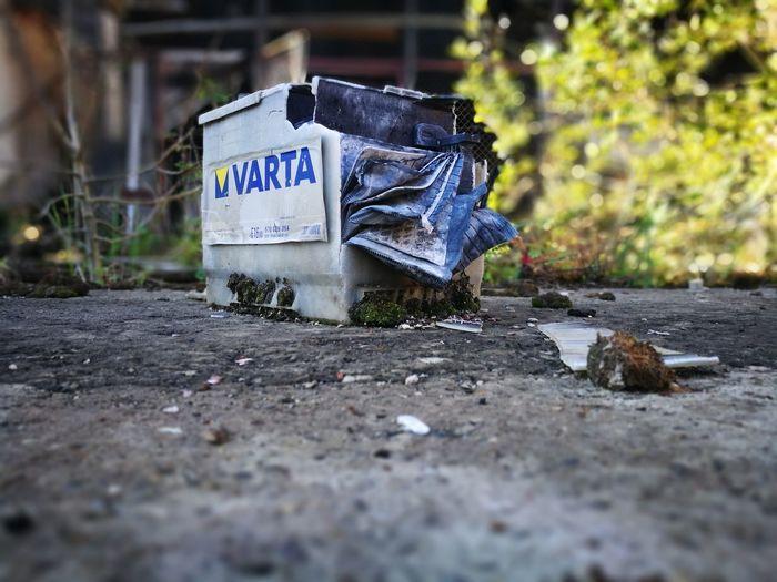 Batterie Battery Batterypack Batteries Lostplaces Lostplace Lostplacephotography Old School Varta