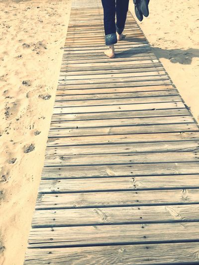 Showcase April Vacation Relax Time  Spring Has Arrived Sun Life Is Beautiful SPAIN Life Is A Beach Relaxing Moments The Tourist Beachphotography Sand Enjoying Life Blue Wave Things I Like Urban Lifestyle Weekend Activities Springtime Stairs Beach Paths