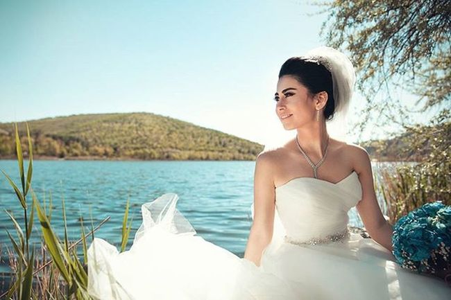 Gizem & Taner bir ömür mutluluklar dileriz... :) makeup:@evrimmemili hair:@ercanturkan_woolt accessorise:@be.boutique Weddingphotography Weddingaccessories Bride Marriage  Married Wedison Instawedding Pictureoftheday Groom Love Dugunfotografi Dugunfotografcisi Dugun Gelin Gelinmakyajı Fotograf NİSAN Enmutlugun Aşk