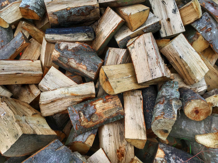 chopped wood background Abundance Backgrounds Chopped Close-up Day Deforestation Forestry Industry Full Frame Large Group Of Objects Log Lumber Industry No People Outdoors Stack Textured  Timber Wood Wood - Material Woodpile