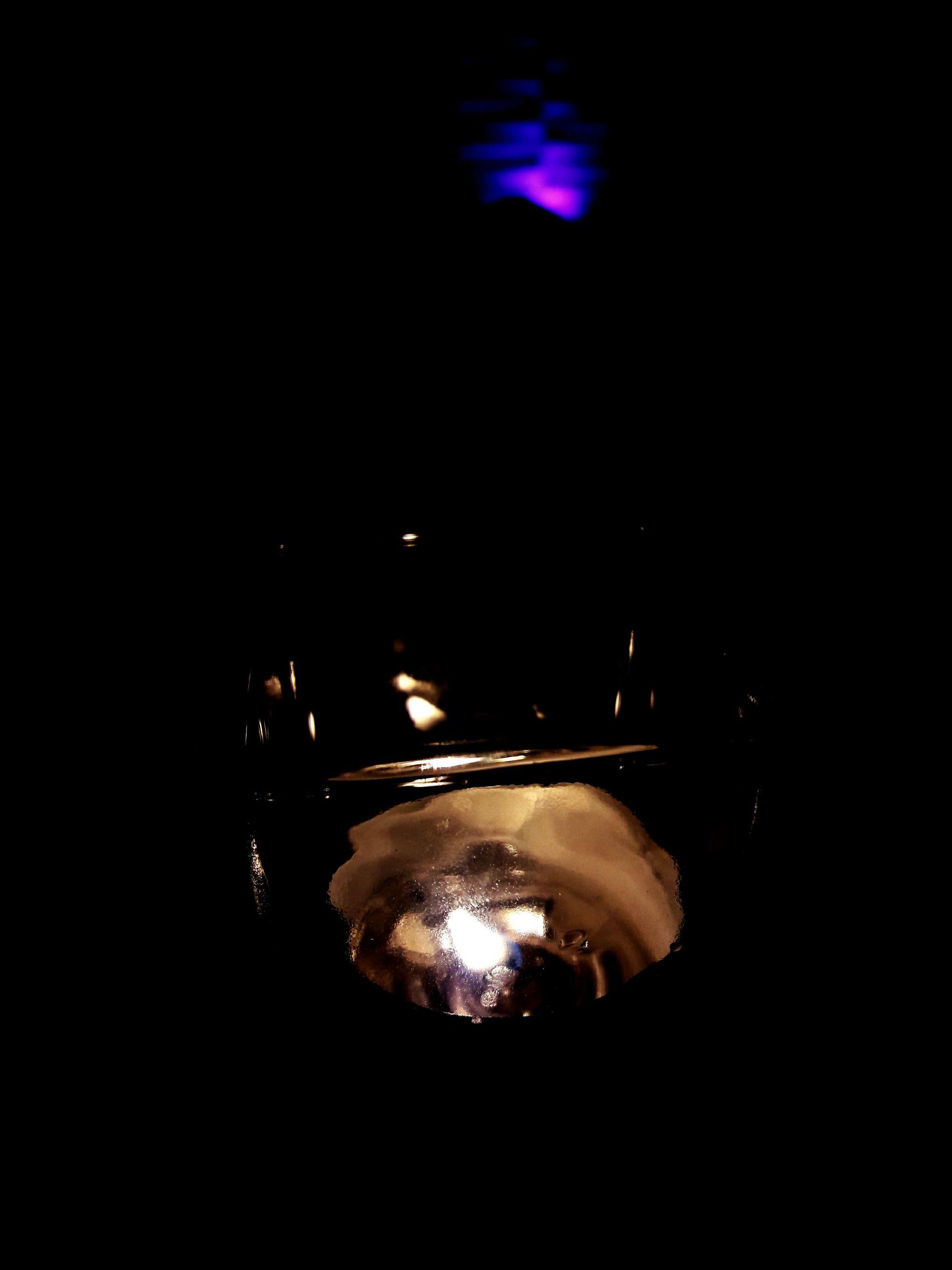 illuminated, night, glowing, no people, burning, close-up, cultures, flame, nature, outdoors, diya - oil lamp