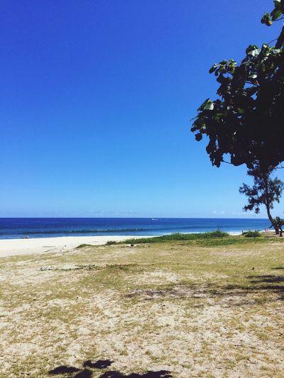 Detente à la plage ce lendemain de SAINT VALENTIN ??☀️☀️☀️ Plage