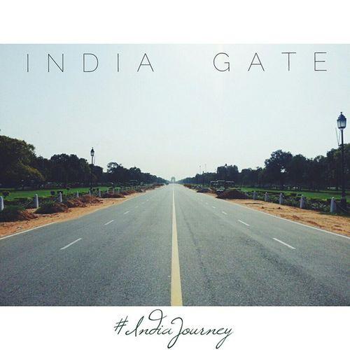 Indiagate IndiaJourney Delhi Indiapictures Indiaphotos Incredibleindia Incredibledelhi India
