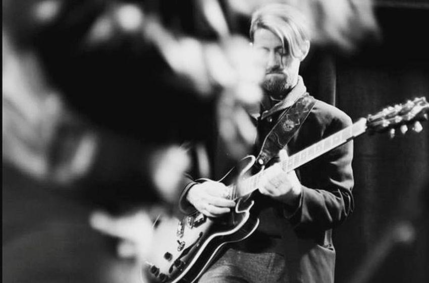 Mojammondays Music Pacificnorthwestisbest Musicphotography Concert Concertphotography Concertphotographer Blackandwhite Blackandwhitephotography Fortheloveofblackandwhite Canon50D VintageCamera Vintagelens Craftbeer Cigarsociety Seattle Washington Pnwmusic Pnwcollective Pacificnorthwest