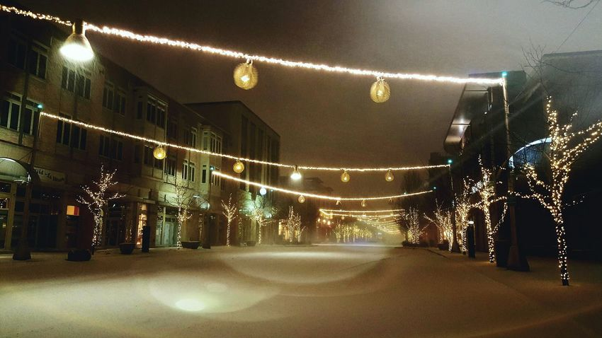 Belmar Co Lakewood Colorado Denver 303 720 3oh3 Belmar Snow ❄ Milehighcity Denvertography Coloradotography