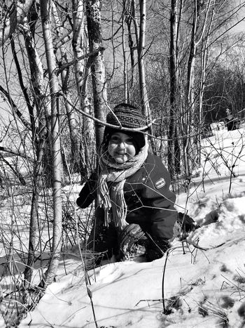 People Kids Nature Blackandwhite Black And White Portrait Children Photography