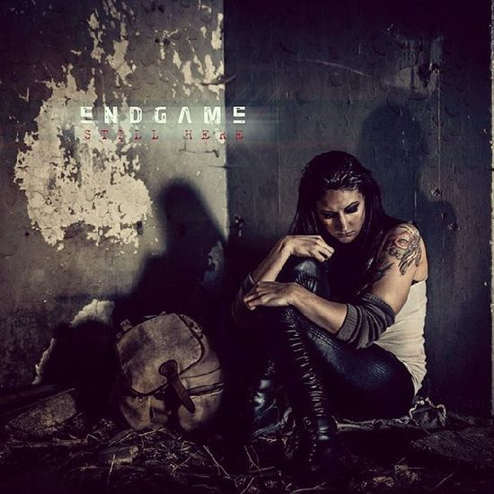 "Original concept. Endgame cover art for ""Still Here"" My Photography Graphicdesign AlbumArt Northwest hiphop music abnormaltalent"
