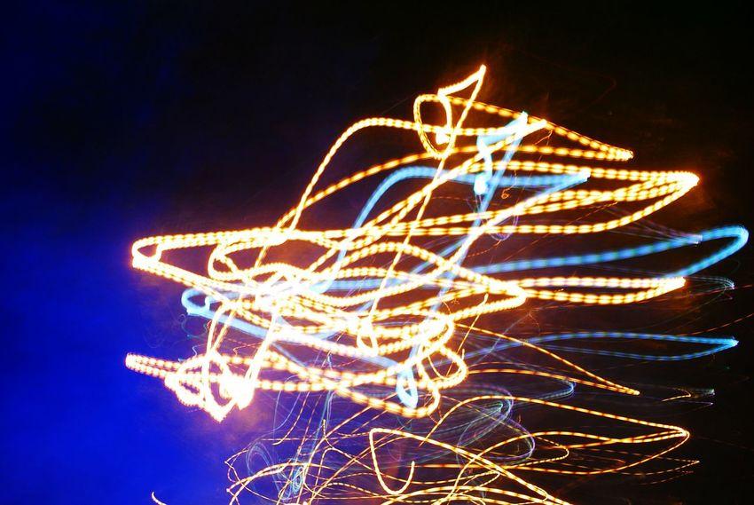 Lightpainting Lightpaintingphotography Night Lights Night Photography Light