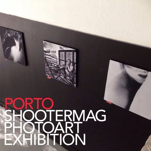 www.shootermag.c
