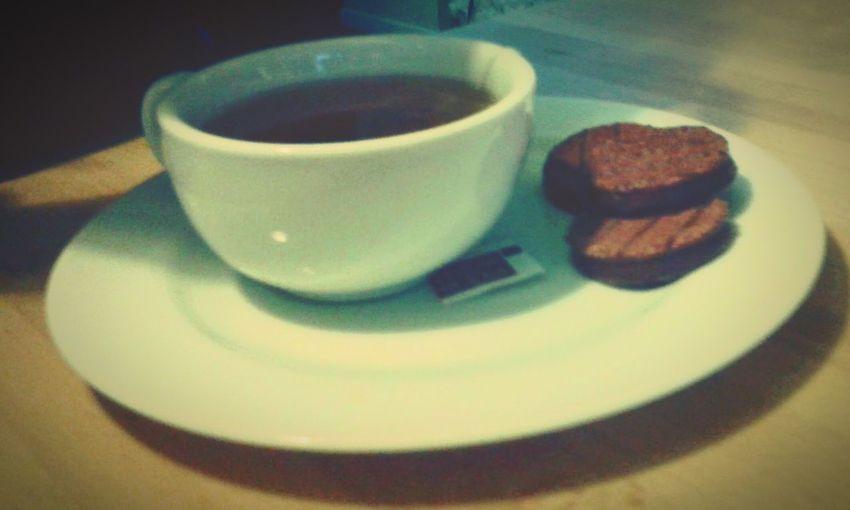 Sweet Tea:)