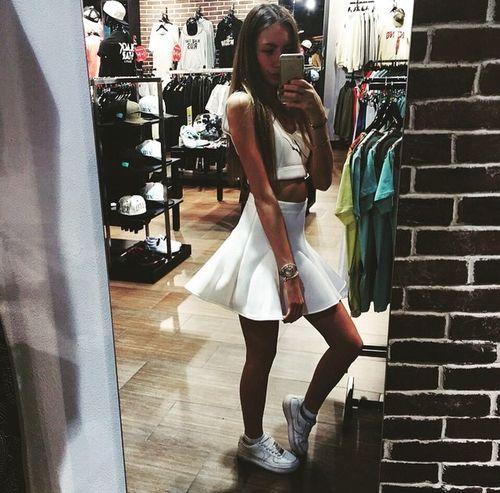 That's Me Cheese! Hi! Shop Beautiful Dress 🙆🏼👠👗