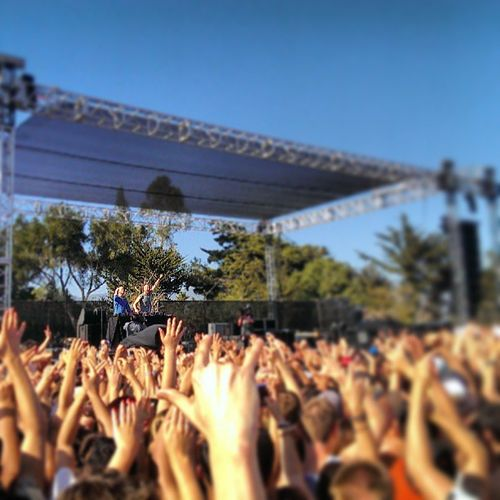 @dadalife UCSB definitely came beautiful and left ugly. X13 was amazing.