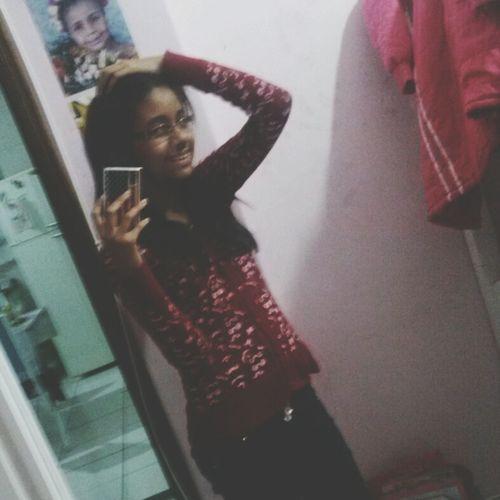 boa tarde! ♥ Amo Muito Uui, Q Frio Mano