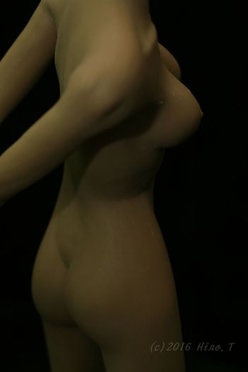 Figure Doll Pose Body Shot Bodyart Sensual_photo Nudeshoot DollPhotography Nudeartphotography
