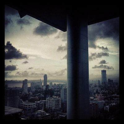Instagram Mumbai Mumbaimag MumbaiPC igersmumbai instapicture instahub