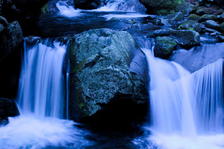 Beauty In Nature Japan Nature Nature_collection River Water Waterfall 山梨 川 梅雨 水 滝 癒し 自然 長野