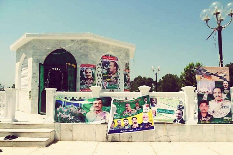 Islamabad Pakistan Pakistan Islamabad Islamabadcity Pakistani Traveller Пакистан