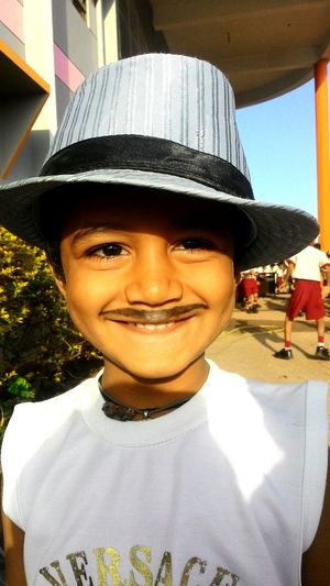 Myson. Little boy dress up like Bhagat Singh freedom fighter of India. Mr Hitendra Singh. Little Boy Dressed Up Bhagat Singh Freedom Fighter Hat Looking At Camera Cheerful Human Eye Headshot Pride Confidence  Boy JRPphotography Hitendra Singh The Street Photographer - 2017 EyeEm Awards The Portraitist - 2017 EyeEm Awards The Photojournalist - 2017 EyeEm Awards EyeEmNewHere BYOPaper! Place Of Heart Out Of The Box Sommergefühle EyeEm Selects Let's Go. Together. Second Acts This Is Masculinity