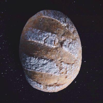 Bread Breadmaking Baking Baker Bakery Food And Drink Food