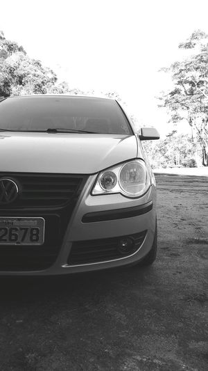 VW Brasil Brazil Vwpolo Vwpoloclub Car Photo Sedan Espiritosanto