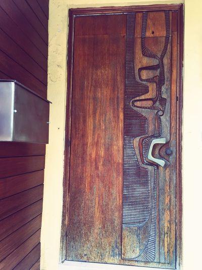 Door Doorway Doorporn DoorsAndWindowsProject Doorsworldwide Miami Beach Doors Realchitect Architectural Detail Architecture_collection