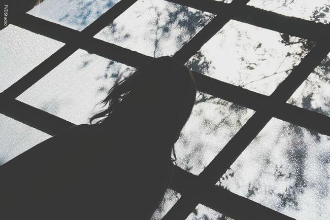 Close Up Street Photography Girls Night Out Shadows Shadows & Lights Eyeem Shadow Official Photos Club👥👤👥 Wonderful Preatty Girl Girls Of EyeEm Eyeem Shooting Morning Light Morning Walk Modelshoot  Girl Modelgirl Beautiful Model Status Girl Neverusual SevenSunglasses Camisetas Nuvj Love My Job Hardwork Hardworker Team EyeEm Bigmoments Sesionfotografica  España Alcoy Alicante, Spain