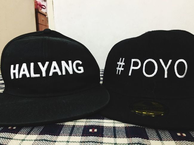 Halyang Vs Poyo My Idol Where Your Heart Is ❤️ I Miss You ❤
