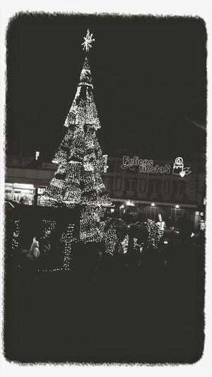 Feliz navidad 2014!!!!!
