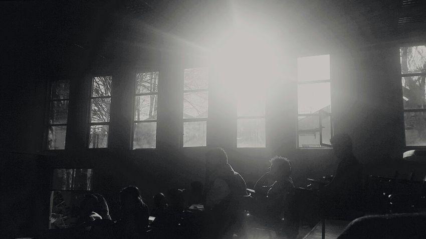 Window Education Ethiopia Eyemphotos Afternoon Sun PhonePhotography FilterOnFilter Randomshot 5kilo Class
