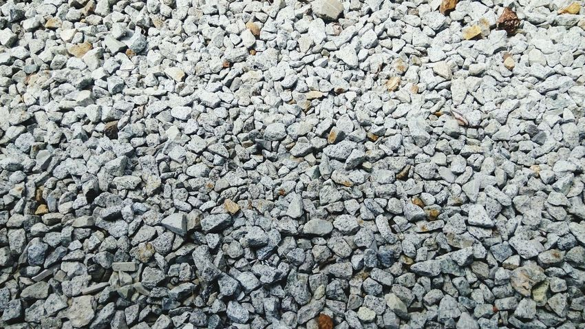 Showcase July 2016 Showcase July Stones Rocks Pavements Blackandwhite Lonely No People Nature Selective Focus Focus On Foreground Beauty In Nature Outdoors Close-up