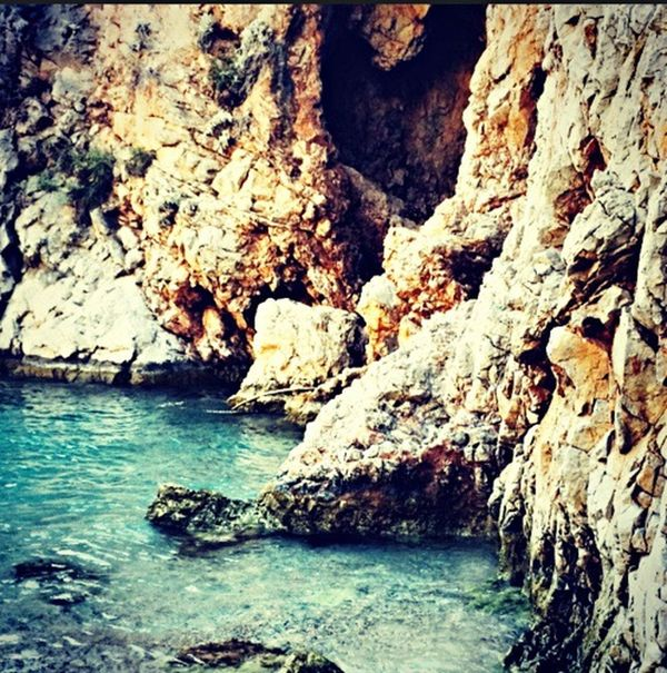 Love Heart Beauty In Nature Love In Nature Beauty Good Times Love This Place Amateurphotography Photoshoot Photography Awesome Rocks And Water Nature Summer Sea