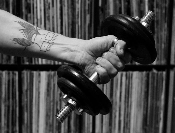 Hand Descendents Milo Self Portrait Selfie ✌ Blackandwhite Black And White Handfetish Handful Hands Hand Myhand Black & White Blackandwhite Photography Black And White Photography Focus On Foreground Natural Light Portrait Vinylcollection Human Hand Men Close-up Tattooing Boxing Glove Boxing - Sport Punching Martial Arts Body Adornment Tattoo Fist