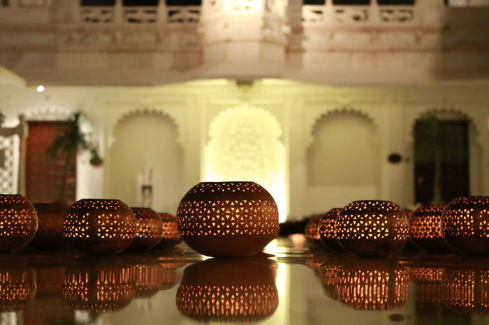 Reflection No People Architecture Indiatravelgram Rajasthan_diaries Indiapictures Rajasthan India India Multi Colored Travel Destinations Vacations Rajasthantrip Rajasthan Udaipurcity Udaipur Rajasthan Lake Palace Udaipur Lake Palace