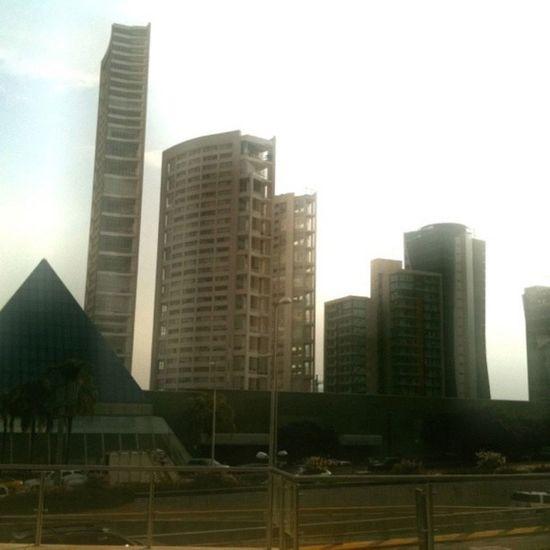 Zapopan, Desde Plaza Andares Squaready Gdl Fotorezagada City Ciudad