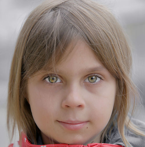 child's portrait Sochi Russia Portrait Child Portrait Photography Look Looking At Camera View Views Girl Outdoor Inner Power This Is Family The Portraitist - 2018 EyeEm Awards International Women's Day 2019 Moms & Dads The Portraitist - 2019 EyeEm Awards My Best Photo