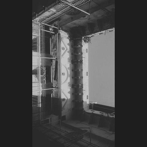 Illusion or perspective Black Igersbnw Perspective Bwoftheday Bnw Noiretblanc Noirlovers Bwbeauty Illusion Blancinegre Monochrome Bw_lover Byn Blancoynegro Irox_bw Jaipurcityblog Bw_society Nero Blackandwhite Ic_bw_bw Bwstyles_gf Bandw Beautiful Perfect Jaipur noir bw mono bnw monoart