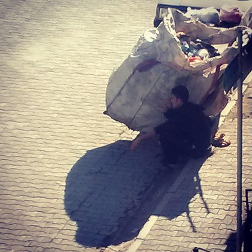 Adana Akdenizüniversitesi Bugununkaresi Blackadnwhite benimkadrajım bendenbirkare phototag_nature phototag_street photography fotografvakti bnw_life siyah street_photo_club