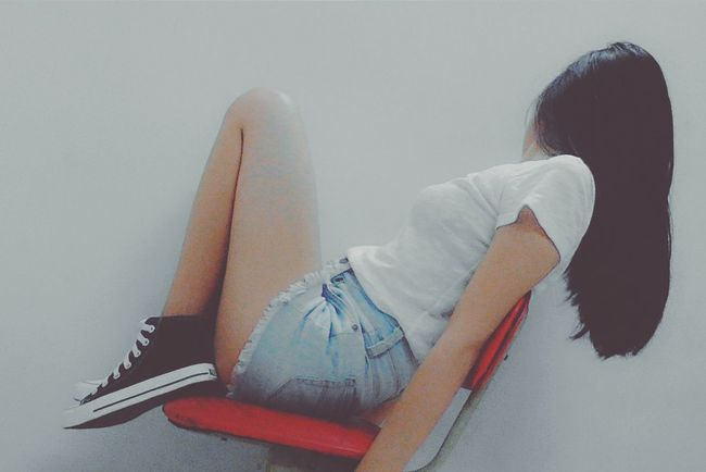 Fall Down :):)