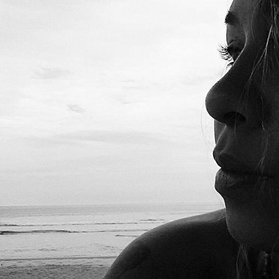 Sun ☀ Natureza Summer Vibes Equilibrio Relaxing Free Spirit My Life Beach Praia Praiana