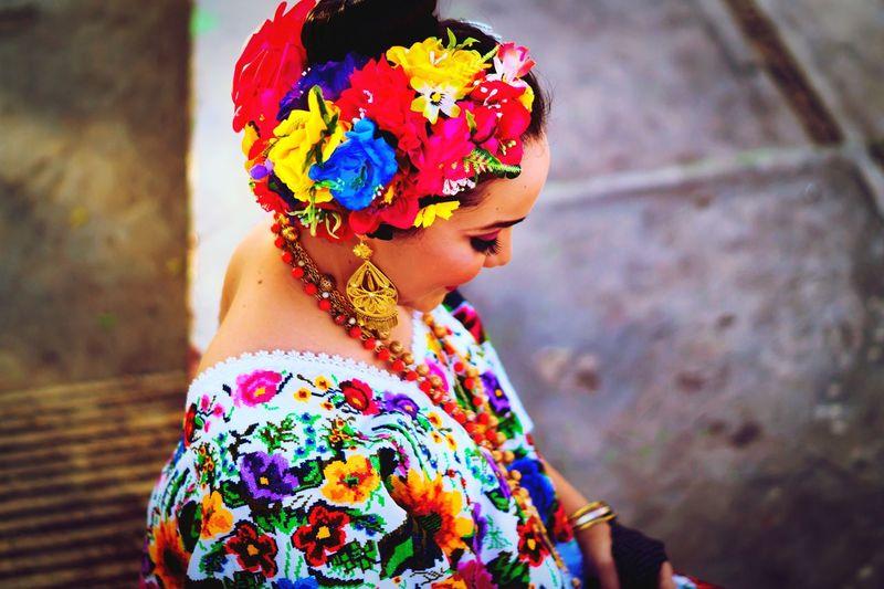 ¡Yucatán! Multi