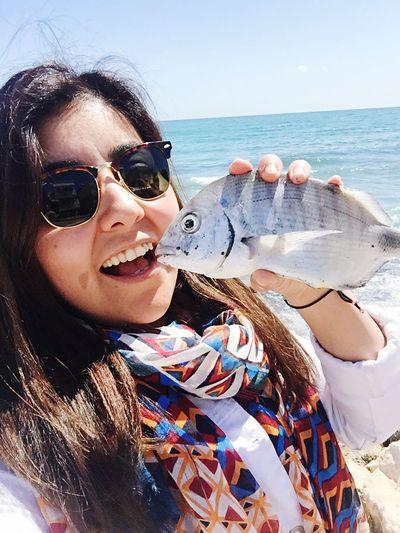 Lifeisbeautiful Fresh Fish