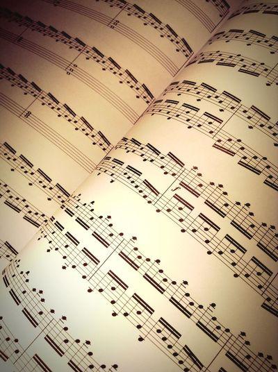 ?? Piano Sheets Notes Language Of Music LudovicoEinaudi