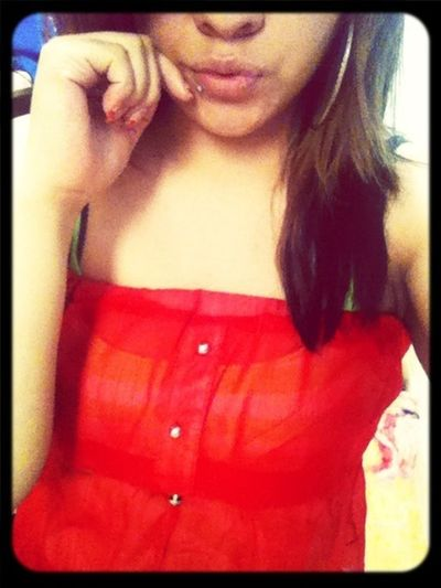 Red ^.^