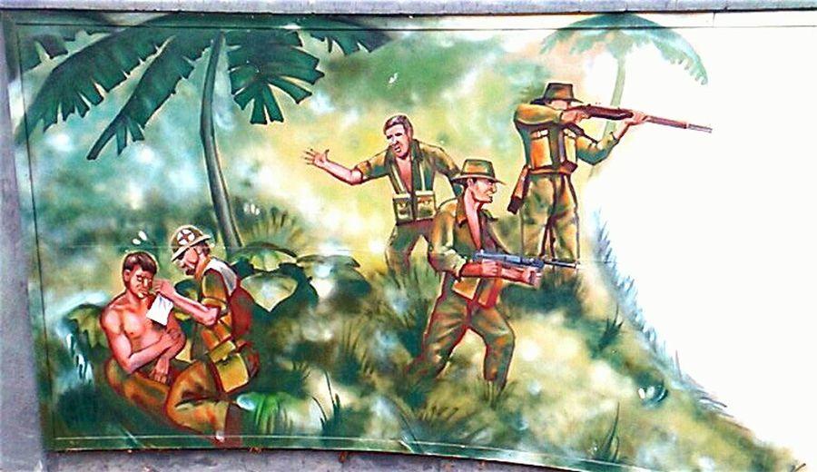 Battle Combat Remembrance ArtWork Check This Out Otto Park Wallofremembrance Otto Park Wall Of Remembrance Wall Of Remembrance War Memorial Lestweforget Remembrance Memorial Public Art Art Taking Photos