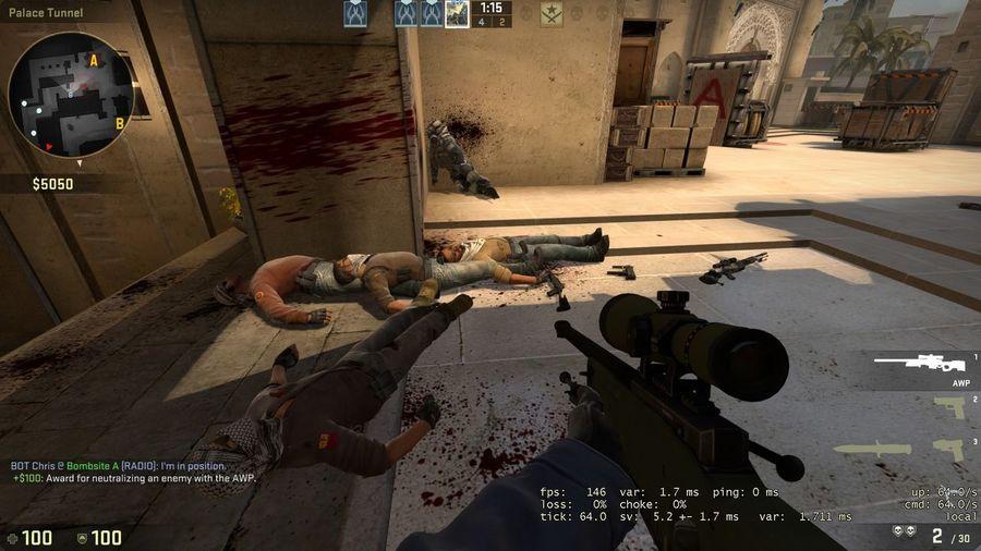 C Go Counterstrike CS Cs_urbex Death First Eyeem Photo Massaker Shot Video Games