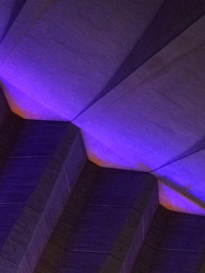 Concrete Paris Unesco