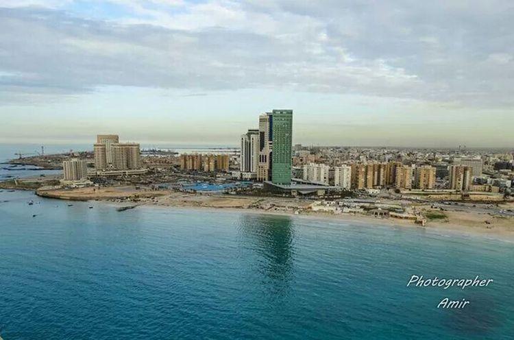 ليبيا طرابلس